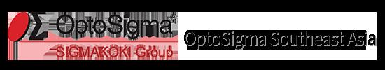 OptoSigma Southeast Asia
